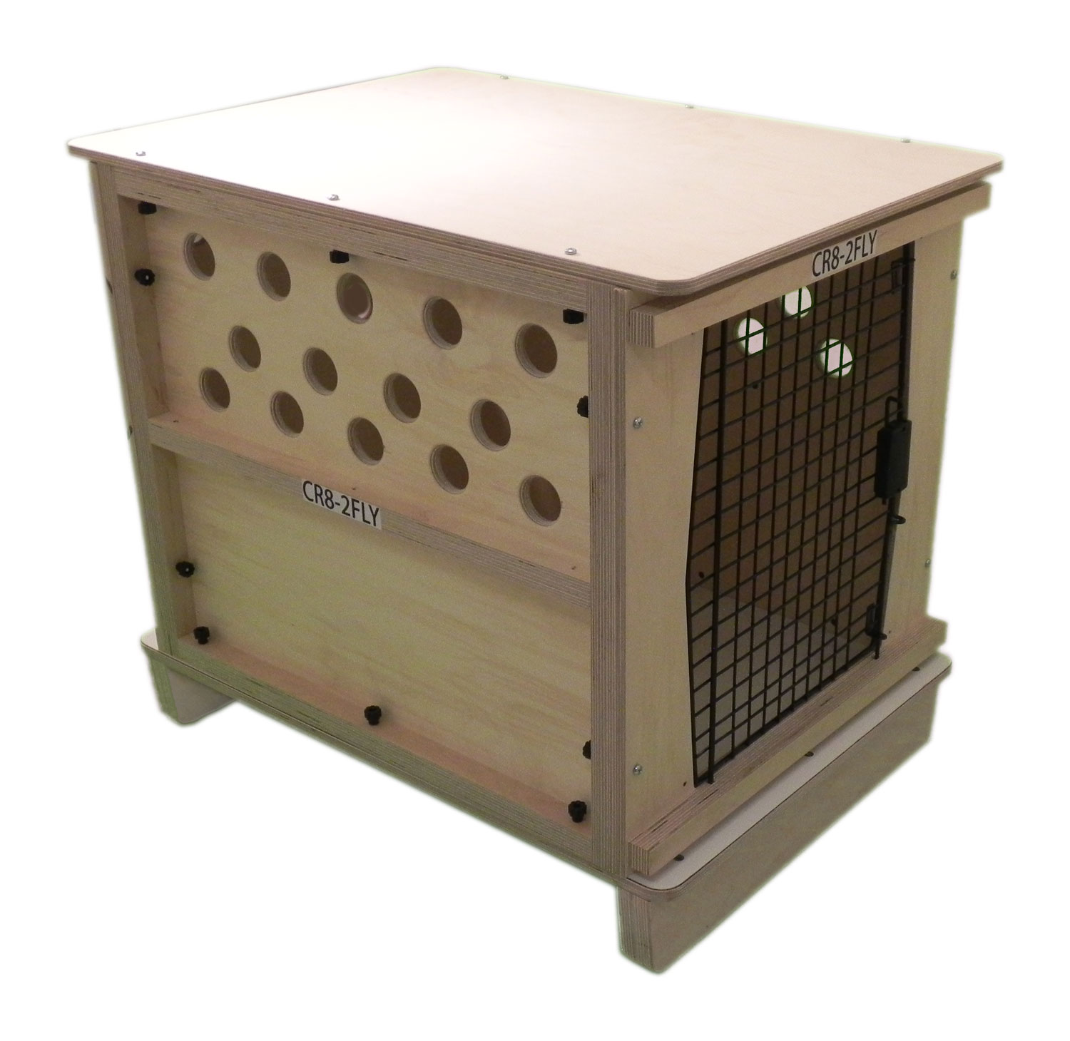 Where Can I Buy A Dog Crate
